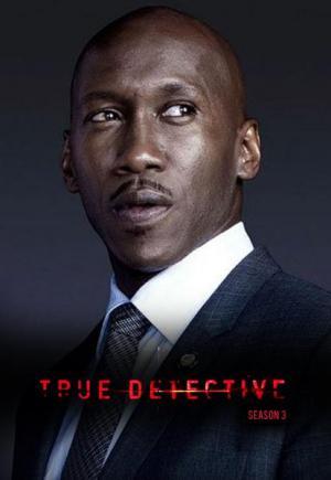 True Detective III (TV Series)