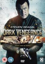 True Justice: Dark Vengeance (TV)