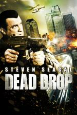 True Justice: Dead Drop (TV)