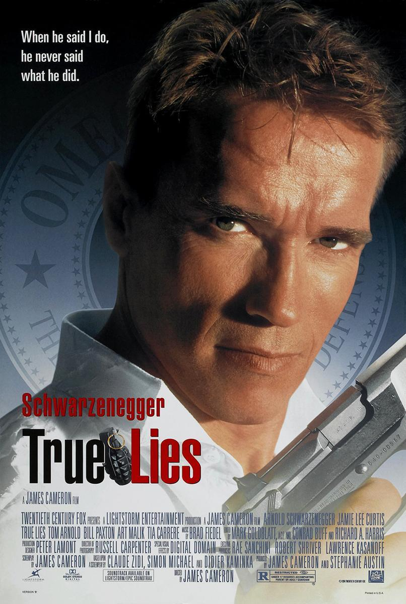 true_lies-799065099-large.jpg