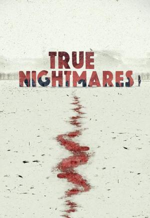 True Nightmares (TV Series)