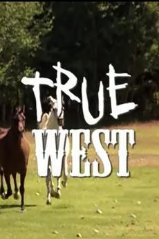 True West (TV)