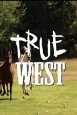 True West (TV)