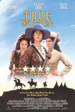 Coraje de mujer (TV)