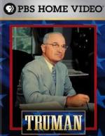 Truman (American Experience)