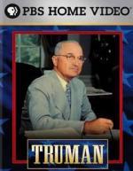 Truman (American Experience)