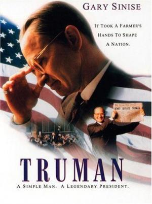 Truman (TV)