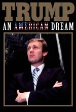Trump: An American Dream (Miniserie de TV)