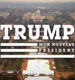 Trump, mi nuevo presidente