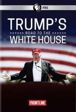Trump's Road to the White House (TV)