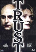 Trust (TV)