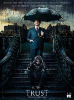 Trust (Serie de TV)