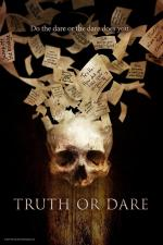 Truth or Dare (TV)