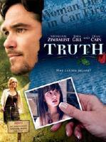En busca de la verdad (TV)