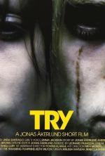 Try (C)
