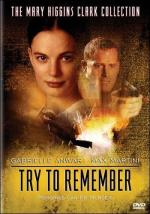 Try to Remember (TV)