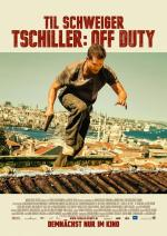 Tschiller: Off Duty (TV)