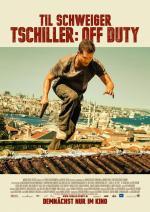 Conexión Estambul (TV)