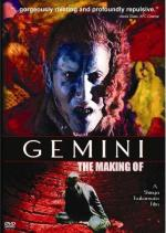The Making of 'Gemini' (C)