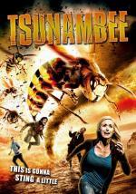 Tsunambee: The Wrath Cometh