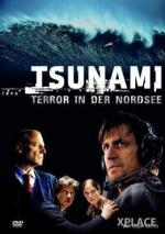 Tsunami - Terror en el Mar del Norte (TV)