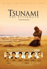 Tsunami: The Aftermath (TV Miniseries)