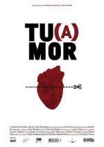 TU(a)MOR (C)