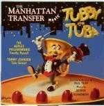 Tubby the Tuba (C)