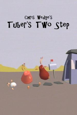Tuber's Two Step (C)