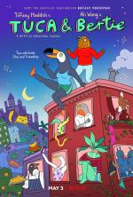 Tuca & Bertie (TV Series)