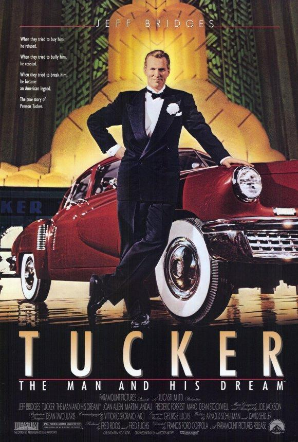 Las ultimas peliculas que has visto - Página 12 Tucker_the_man_and_his_dream-490989273-large