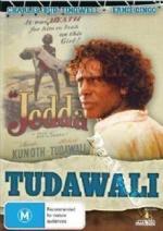 Tudawali (TV)