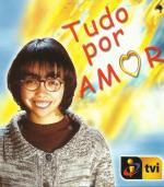 Todo por amor (Serie de TV)