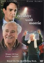 Tuesdays with Morrie (TV) (TV)