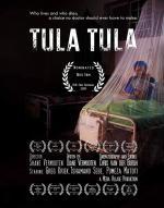 Tula Tula (C)