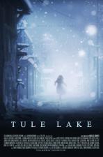 Tule Lake (C)