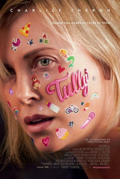 ¿Qué pelis has visto ultimamente? - Página 14 Tully-299677876-large