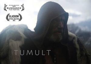 Tumult (C)