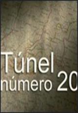 Túnel número 20 (C)