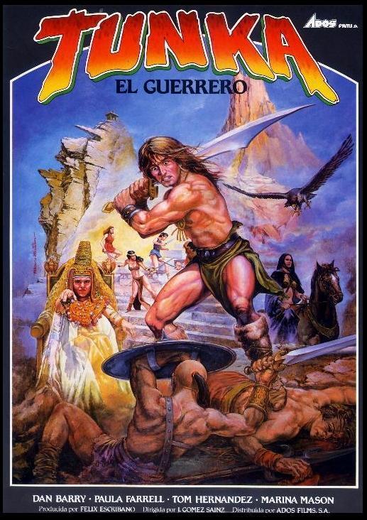 Tunka, el guerrero (1983) Tunka_el_guerrero-557619736-large