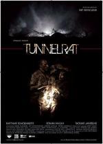 Tunnelrat (C)