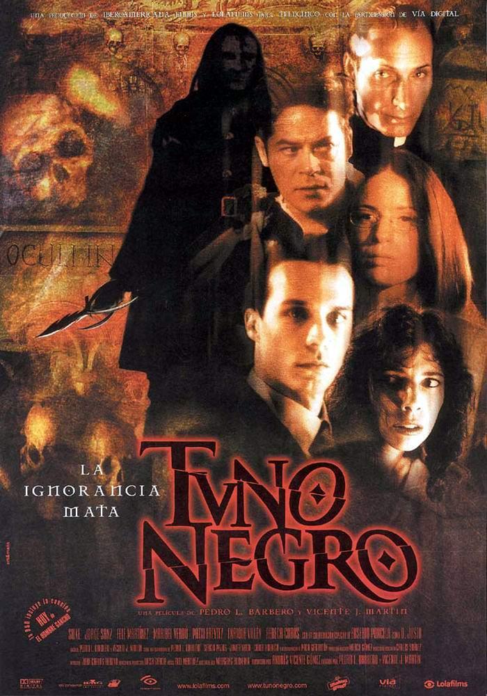 Peores películas españolas - Página 2 Tuno_negro-596818543-large