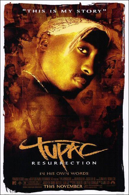 a biography of the life and times of tupac amaru shakur 'all eyez on me': tupac he is currently writing a biography of the late tupac shakur my life and times with tupac shakur,' about his friendship with.