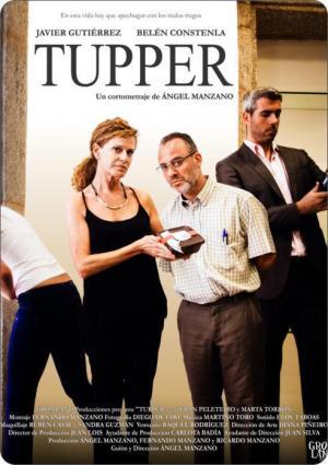 Tupper (C)