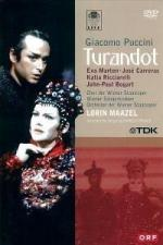 Turandot (TV)