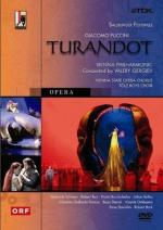 Turandot (TV)