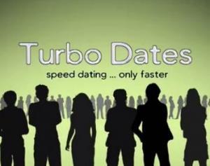 Turbo Dates (TV Series) (TV Series)