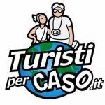 Turisti per caso (Serie de TV)