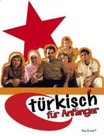 Türkisch für Anfänger (Serie de TV)