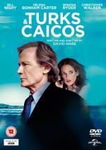 Islas Turcas y Caicos (TV)